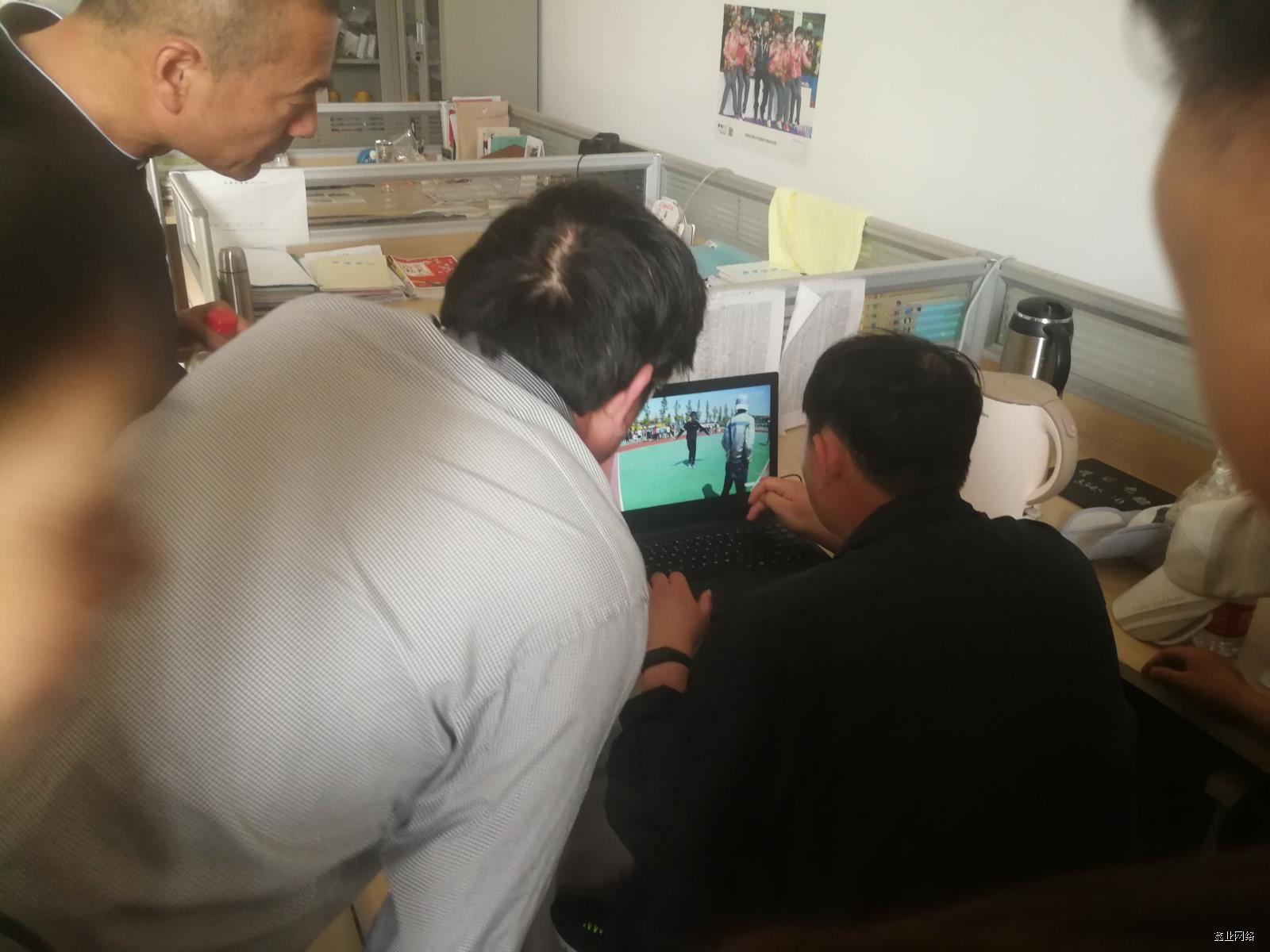 体育监考无线监控项目2.jpg