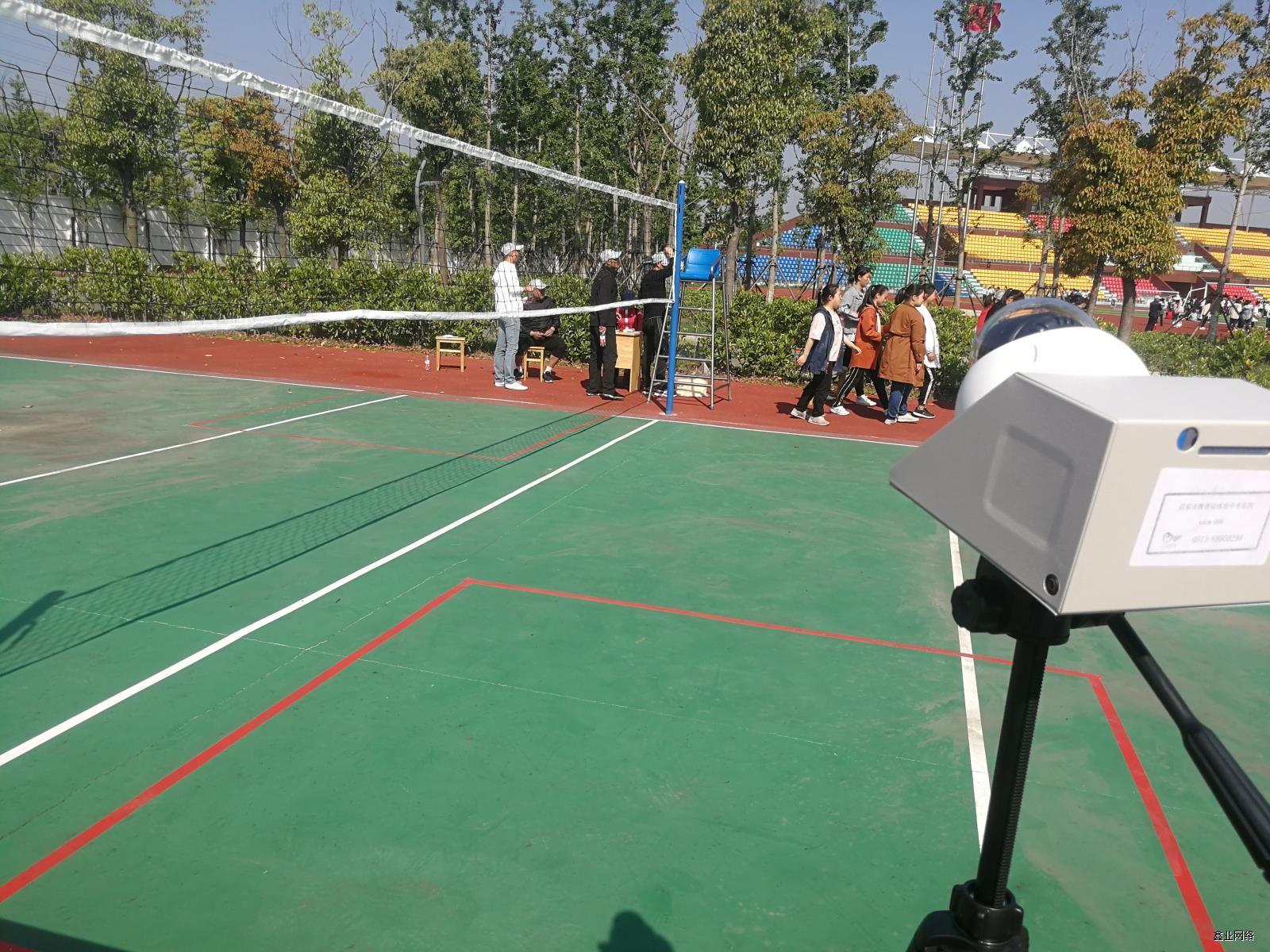 体育监考无线监控项目3.jpg