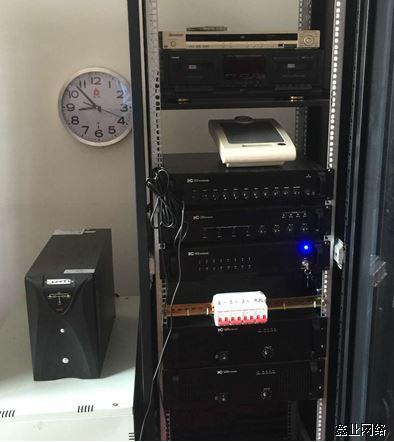 高考广播保障系统项目2.jpg