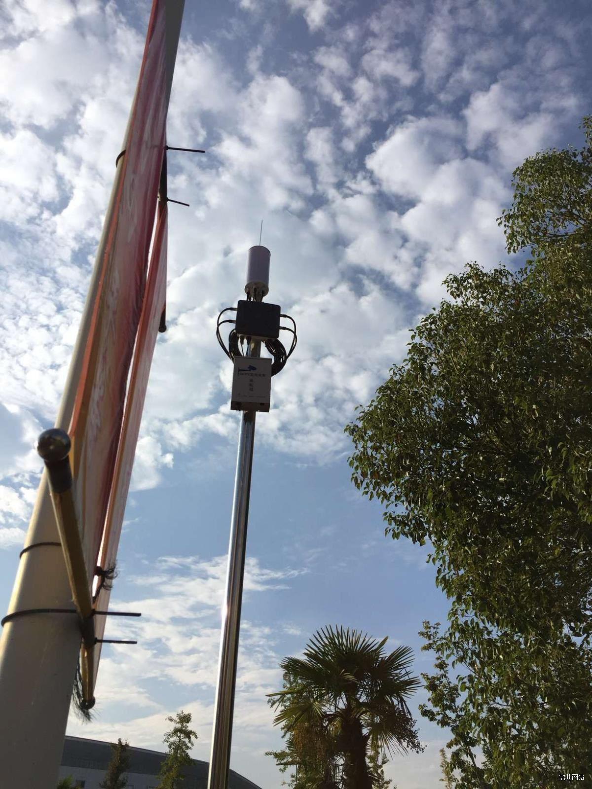 智慧城市公共区域便民无线项目3.jpg