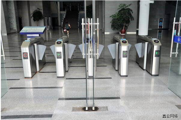 上海光电遥感中心智能化项目.jpg