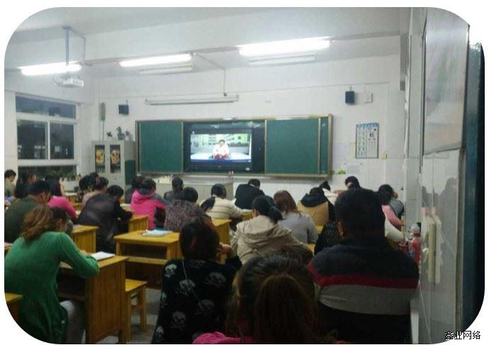 启东市校园闭路电视系统2.jpg
