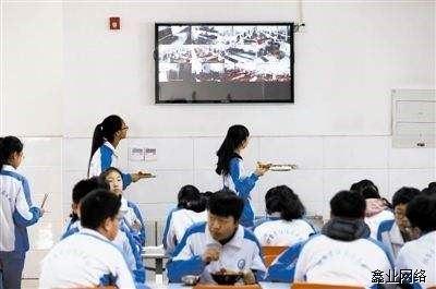 某市学校明厨亮照项目2.jpg