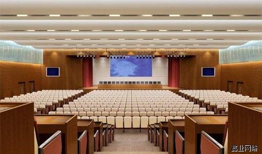 报告厅会议系统.jpg