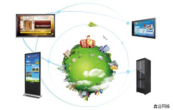 数字媒体发布系统.jpg